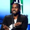 Kanye West eltűnt a közösségi oldalakról