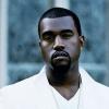 Kanye West ezúttal jó fej volt