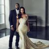Kanye West kezd Kim Kardashian idegeire menni