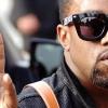 Kanye West magyar zenekar dalát koppintja