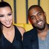 Kanye West megkérte Kim Kardashian kezét