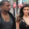 Kanye West megütött egy 18 éves fiút