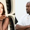 Kanye West nem tud betelni Irina Shaykkel