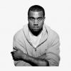 Kanye West nevet változtat