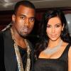 Kanye West őrülten féltékeny Kimre
