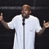 Kanye West összeomlott! Pszichiátrián kezelik a rappert