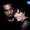 Kanye West őszintén mesél Kim Kardashianról