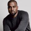 Kanye West platinaszőke lett