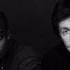 Kanye West rajongóinak fogalmuk sincs, ki az a Paul McCartney