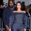 Kanye West segítette Kim Kardashiant a márkája átalakításában