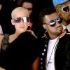 Kanye West szabályozza barátnője étrendjét