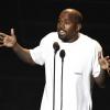 """Kanye West tovább feszíti a húrt: """"a rabszolgaság választás kérdése volt""""; TSwift miatt pedig idegösszeroppanást kapott"""
