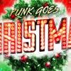 Karácsonyi dallal jelentkezik az All Time Low