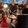Karácsonyi filmmel jelentkezik Olivia Wilde és Amanda Seyfried