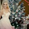 Karácsonyi meglepetéssel készül Gwen Stefani