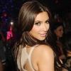 Kardashian—Humphries-esküvő: visszaszámlálás