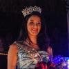 Karen Jordán az új  Miss Costa Maya