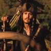 Karib-tenger kalózai 4: Jack a főszerepben