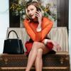 Karlie Kloss tagadja a terhességéről szóló pletykákat