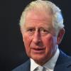Károly herceg elveszítette a szag- és ízérzékét a koronavírussal vívott harca folyamán