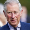 Károly herceg lányunokára vágyik