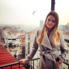 Kárpáti Rebeka Törökországban keres munkát