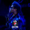 Karrierje csúcsán áll The Weeknd! Fellép a Super Bowl félidei showjában