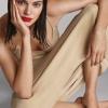 Karrierje csúcsán jár Kendall Jenner: ő az ősz divatmogulja
