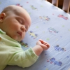Kartondoboz mint bababölcső, avagy a finnek korszakalkotó ötlete