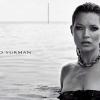 Kate Moss meztelenül pózolt