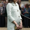 Katalin hercegné babája már úton van