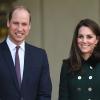Kiderült, hogy Katalin hercegné mikor ad életet harmadik gyermekének