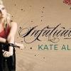 Kate Alexa meghódíthatja Európát