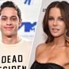 Kate Beckinsale nem érti, hogy az emberek miért csinálnak nagy ügyet a Pete Davidsonhoz fűződő kapcsolatából