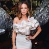 Kate Beckinsale elmesélte, Harvey Weinstein ordibált vele egy ruhája miatt