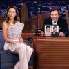 Kate Beckinsale szerint pont úgy néz ki, mint Ryan Reynolds