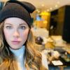 Kate Beckinsale túl intelligensnek tartja magát a szakmájához