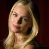 Kate Bosworth rendezőre cserélte párját