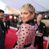 Kate Hudson az édesanyja miatt nem vállalta a főszerepet a 10 dolog, amit utálok benned című filmben