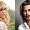 Kate Hudson bátyja tagadja a pletykákat: A húga nem költözött össze Brad Pitt-tel