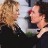 Kate Hudson egyik ikonikus filmbeli ruhájáról vallott