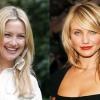 Kate Hudson kiborult Cameron Diaz miatt
