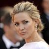 Kate Hudson még mindig hisz a szerelemben