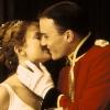 Kate Hudson szerint Heath Ledger csókolt a legjobban