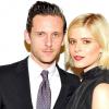 Kate Mara hozzáment Jamie Bellhez