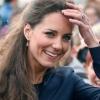 Kate Middleton csontsovány lett