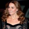 Kate Middleton elásta a csatabárdot: szeretné kíbékíteni a testvéreket