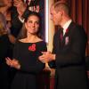 Kate Middleton megharagudott Vilmos hercegre? Egy mozdulat miatt találgat az internet