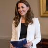 Kate Middleton mindig is vidéki családanya akart lenni