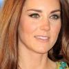 Kate Middleton popsztárok bőrébe bújt